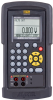 Process Calibrator -- MC-1010