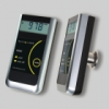 Digital Compact Vacuum Meter / Data Logger -- VD81