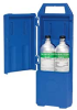 Protective Case for Cal Gas Cylinders -- 8NJR2