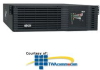 Tripp Lite SmartOnline 3000VA 3U Rack/Tower On-Line.. -- SU3000RTXR3U