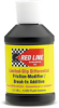 Limited Slip Friction Modifier -- 80301