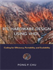 RTL Hardware Design Using VHDL:Coding for Efficiency, Portability, and Scalability -- 9780471786412