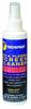 Techspray LCD/Plasma Screen Cleaner - 6 oz - 12 Per Case -- 1605-6FP