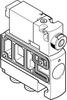 CPVSC1-M1H-D-H-Q4C Solenoid valve -- 547298