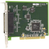 24-Channel Digital I/O Board -- PCI-DIO24/S