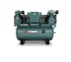 ML Series Standard Reciprocating Air Compressor