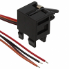 Optical Sensors - Photointerrupters - Slot Type - Transistor Output -- 365-1736-ND
