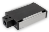 High Precision Linear Motion Stages -- PCl65