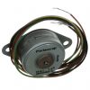 Stepper Motors -- 403-1019-ND