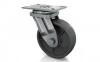 Wheel Casters -- 700 Series - Image