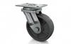 Wheel Casters -- 700 Series