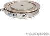 Thyristor Discs -- T1410N02TOF -Image
