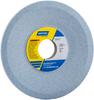Norton SG® 5SG60-JVS Vit. Wheel -- 66252837771 - Image
