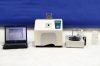 200S High Performance Flame Photometer™ System -- 40998-Image
