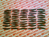 INGERSOLL RAND 3286050PK ( BLADE ) -Image