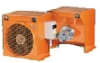 Self-Contained Cooling Units -- RAS 7000