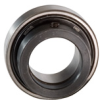 Link-Belt WB219EL Unmounted Replacement Bearings Ball Bearings -- WB219EL -Image