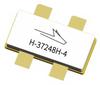 RF Power Transistor -- PTAC260302FC-V1 -Image