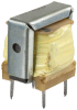 Audio Transformers -- 237-1133-ND - Image