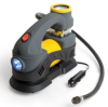 Wagan 12-Volt Hi Speed Inflator -- Model EL2592