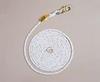 DBI/Sala 1202754 Rope Lifelines (Each) -- 458027541 - Image