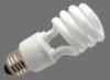PL23/PAR38/5000K ELECTRONIC SPIRAL