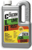CLR - 28 ounce Bottle -- COM-CL12