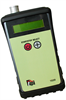 Model 1020 Single Channel Particle Counter