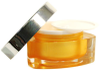 Cream Jar -- AA21-YH-CJ010 - Image