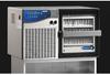 FreeZone Stoppering Tray Dryer -- 7948020 - Image