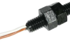 Magnetic / Reed Proximity Switch -- PTBP 130/30 -Image