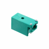 Backplane Connectors - Accessories -- 151-1290-ND