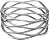 Crest-to-Crest Wave Spring -- CM05-L1-S17