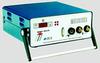 Stud Welding System -- Soyer BMS-8NV