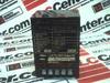 AAK CORPORATION CM121-2MT ( REGULATED POWER SOURCE OUTPUT 121V ) -Image