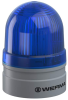 Stackable Tower Lighting, Beacons, and Components -- 2582-26052075-ND