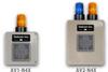 Detcon Non-Hazardous Duty Alarm Station NEMA 4X Weatherproof -- AV2-N4X