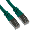 Modular Cables -- A-MCSSP60070/G-ND -Image