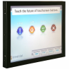 TFT Monitors - High Reliability -- AOD400 -- View Larger Image