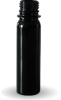 3 oz Energy Bottle - Image