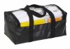 PIG Oil-Only Spill Kit in a Clear-Top Duffel Bag -- KIT489 -Image