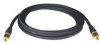 Component/Composite Video Cable -- A004-006