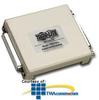 Tripp Lite Universal DB25 Serial Port Surge Suppressor -- DB25-ALL