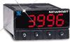 I™Series Meter -- iS32 Series