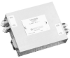 TE CONNECTIVITY / CORCOM - 100DCB10 - RFI POWER LINE FILTER, 100A -- 870180 - Image