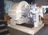 Steam Turbine SST-150 (up to 20 MW)