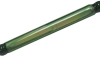 Dry Reed Switches -- GC 1517 - Image
