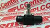 FLOW CONTROL REGULATOR 1/2IN PORT -- 77701200