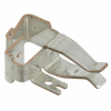 Terminal Blocks - Accessories -- 277-2836-ND