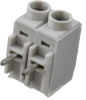 Terminal Blocks - Wire to Board -- 732-5988-ND -Image